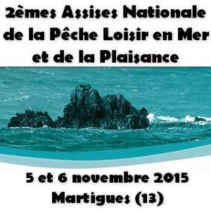 Assises de la Mer 2015 @ Martigues | Provence-Alpes-Côte d'Azur | France